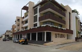 Apartments for sale in Playa del Carmen. Apartment – Playa del Carmen, Quintana Roo, Mexico