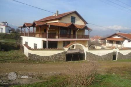 3 bedroom houses for sale in Bulgaria. Detached house - Blagoevgrad, Bulgaria