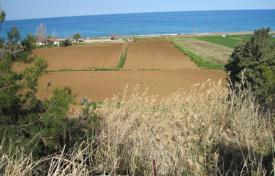 Development land for sale in Paphos. Development land – Argaka, Paphos, Cyprus