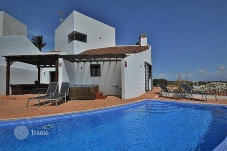 5 bedroom houses for sale in Murcia (city). Villa - Murcia (city), Murcia, Spain