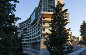 3 bedroom apartments by the sea for sale in Budva. Apartment – Budva (city), Budva, Montenegro