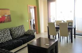 2 bedroom apartments by the sea for sale in Calpe. Apartment – Calpe, Valencia, Spain