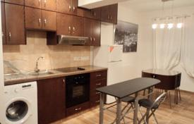 Cheap apartments for sale in Nicosia. 1 Bed Top floor apartment in Aglantzia