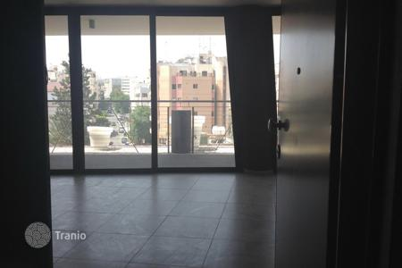 1 bedroom apartments for sale in Nicosia. 1 Bedroom Designer apartment in Nicosia Centre