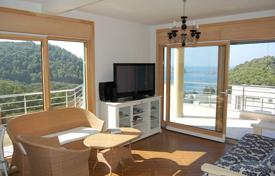 Apartments with pools for sale in Rozaje. Apartment – Lučice, Rozaje, Montenegro