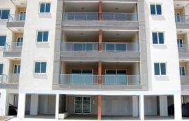 Cheap 1 bedroom apartments for sale in Limassol. Apartment – Kato Polemidia, Limassol, Cyprus