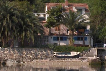 2 bedroom houses by the sea for sale in Montenegro. Townhome – Kotor (city), Kotor, Montenegro