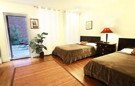 1 bedroom apartments to rent overseas. Apartment – Manhattan, New York City, State of New York, USA