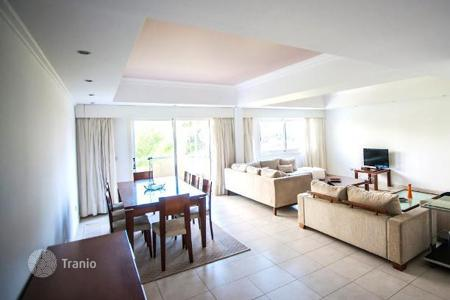 4 bedroom apartments for sale in Limassol. Apartment – Germasogeia, Limassol, Cyprus