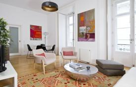 1 bedroom apartments for sale in Lisbon (city). Apartment – Lisbon (city), Lisbon, Portugal