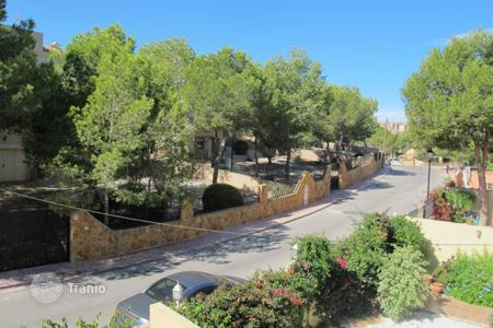 5 bedroom houses for sale in Valencia. Orihuela Costa, Las Filipinas, Villa with plot of 200 m², House of 125 m²
