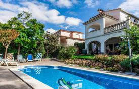 Property for sale in Cunit. Villa – Cunit, Catalonia, Spain