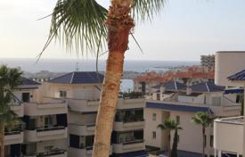 3 bedroom apartments for sale in Tenerife. Apartment – Los Cristianos, Canary Islands, Spain