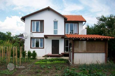 Houses for sale in Burgas (city). Townhome - Burgas (city), Burgas, Bulgaria