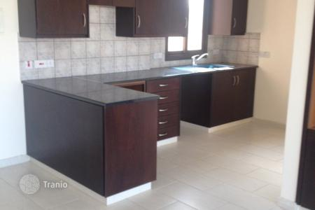 1 bedroom apartments for sale in Larnaca. Apartment - Larnaca (city), Larnaca, Cyprus