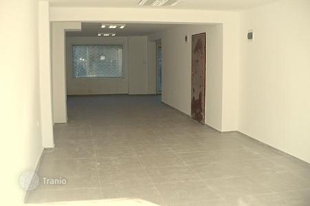 Commercial property for sale in Varna Province. Office – Varna, Bulgaria