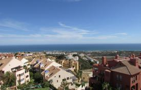Residential for sale in Mijas. Apartment for sale in Cascadas de las Lomas, Mijas Costa