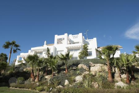Apartments for sale in Casares. Ground Floor Apartment for sale in Casares Playa, Casares