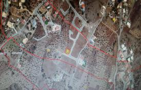 Cheap development land for sale in Lythrodontas. 623m² Plot in Lythrodontas — REDUCED