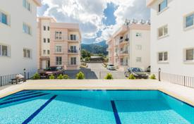 Cheap residential for sale in Girne. Apartment – Girne, Kyrenia, Cyprus