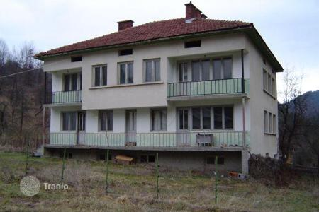 4 bedroom houses for sale in Lovech. Detached house – Apriltsi, Lovech, Bulgaria