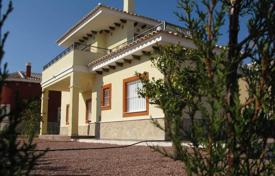 Cheap residential for sale in Aspe. Villa of 2 bedrooms and 2 bathroom with private garden in Aspe