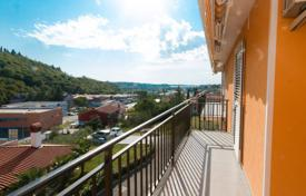 Apartments for sale in Lucija. Apartment – Lucija, Piran, Slovenia