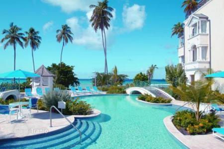 Villas and houses to rent in Caribbean islands. Villa – St Peter, Barbados
