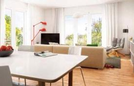 2 bedroom apartments for sale in Berlin. Two-bedroom apartment in a new building, Weissensee district, Berlin