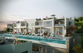 Coastal residential for sale in Kyrenia. Apartment – Kyrenia, Cyprus