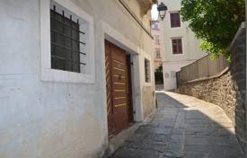 Property for sale in Lucija, Piran. Office – Lucija, Piran, Piran, Slovenia
