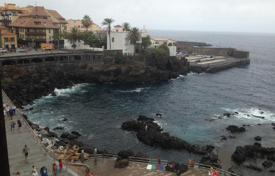3 bedroom apartments for sale in Tenerife. Apartment – Puerto de la Cruz, Canary Islands, Spain