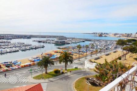 6 bedroom apartments for sale in Spain. Apartment – Blanes, Catalonia, Spain