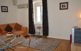 Residential for sale in Montenegro. Apartment – Kotor (city), Kotor, Montenegro