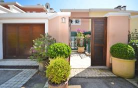 Cheap 3 bedroom houses for sale overseas. Villa – Mougins, Côte d'Azur (French Riviera), France