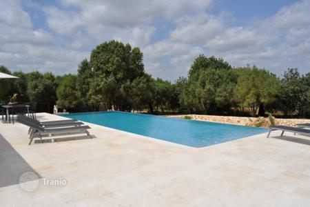 3 bedroom villas and houses to rent in Majorca (Mallorca). Detached house - Majorca (Mallorca), Spain