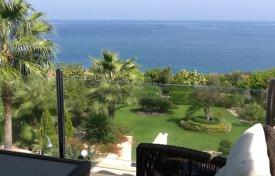 Property to rent in Paphos. Villa – Poli Crysochous, Paphos, Cyprus