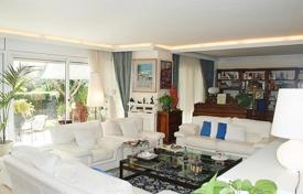3 bedroom apartments for sale in Costa del Garraf. Apartment – Sitges, Catalonia, Spain
