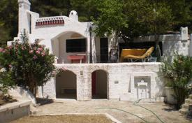 2 bedroom houses by the sea for sale in Sane. Detached house – Sane, Administration of Macedonia and Thrace, Greece