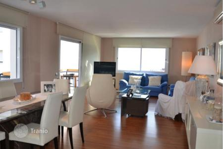 4 bedroom apartments by the sea for sale in Barcelona. Apartment – Sant Pol de Mar, Catalonia, Spain