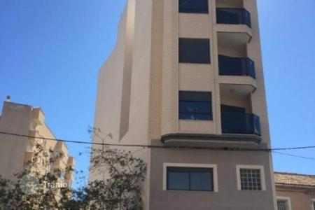 Cheap apartments for sale in El Campello. - Campello (El)