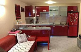 Apartments for sale in Umag. Apartment – Umag, Istria County, Croatia