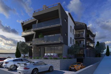 Cheap residential for sale in Banjole. Apartment