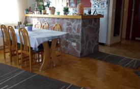 Residential for sale in Heves County. Apartment – Gyöngyös, Heves County, Hungary
