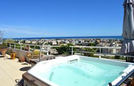 Property for sale in St-Laurent-du-Var. Apartment – St-Laurent-du-Var, Côte d'Azur (French Riviera), France