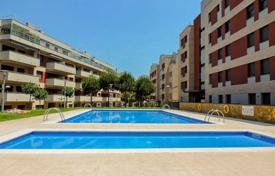 Apartment – Lloret de Mar, Catalonia, Spain for 320,000 €
