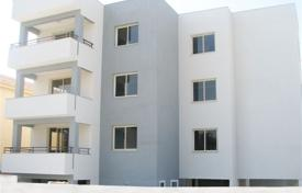 4 bedroom apartments for sale in Agios Athanasios. Apartment – Agios Athanasios, Limassol, Cyprus