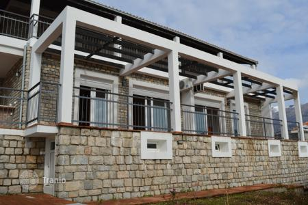 Residential for sale in Montenegro. Villa – Budva, Montenegro