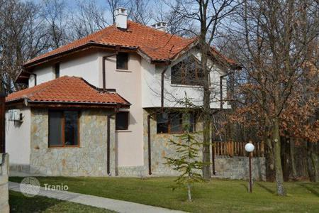 Houses for sale in Byala. Townhome – Byala, Varna Province, Bulgaria