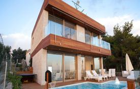 Luxury houses for sale in Herceg-Novi. Villa – Herceg Novi (city), Herceg-Novi, Montenegro